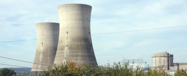 �r�d�a uranu dla polskich elektrowni j�drowych