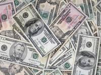 Pad� zwyci�ski los na loterii, wygrana - 425 miliony dolar�w