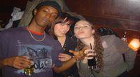 Nastolatki i alkohol w Wielkiej Brytanii