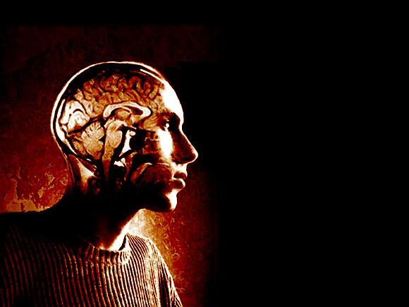 10 najwi�kszych geniuszy na �wiecie