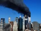 Analiza teorii spiskowych 9/11 [Enigma]