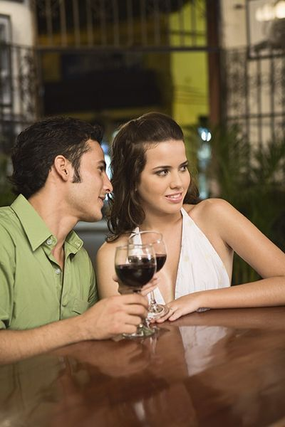 What to ask when online dating