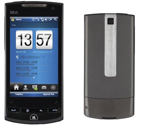 mda-compact-v-era-telefon-490.jpeg