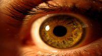 Terapia genowa przywraca wzrok!
