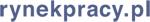 logo_rynekpracy.jpeg