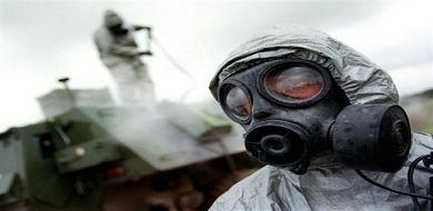 Zamach bioterrorystyczny groźniejszy niż ...