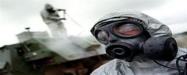 Zamach bioterrorystyczny groźniejszy niż sądzono
