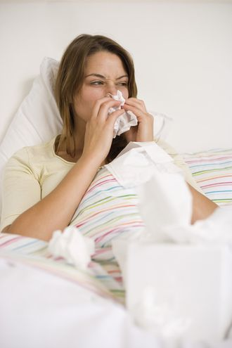 alergik330.jpeg