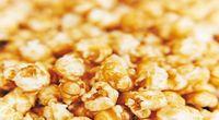 Staro�ytny popcorn