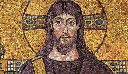 Gdzie naprawd� narodzi� si� Jezus Chrystus?
