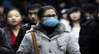 Choroby serca gorsze niż grypa