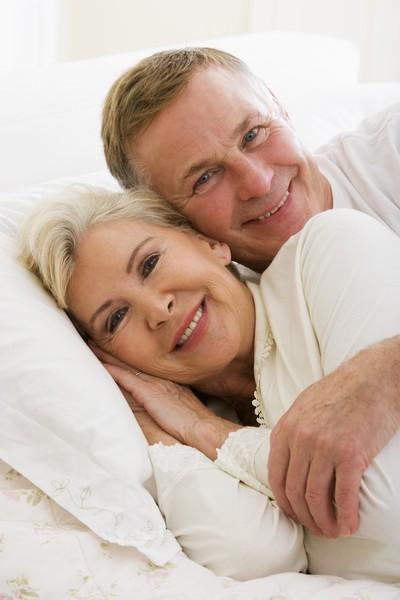 seks starsze kobiety Chorzów