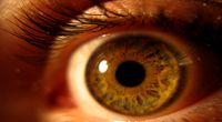 Komórki z pępowiny mogą leczyć oczy