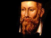 Nostradamus przewidzia� egipskie zamieszki! Co jeszcze nas czeka?