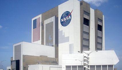NASA ostrzega! Coraz większy niepokój związany z końcem świata