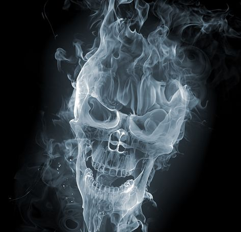 Kapłan Kościoła Szatana prezentuje: 10 najstraszniejszych demonów