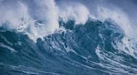 Tsunami w Polsce