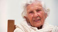 Najstarsza kobieta świata ma 125 lat!