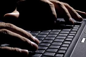 Uwa�aj! Cyberprzest�pcy atakuj�