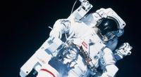 Chinki polecą w kosmos
