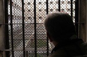 Polscy złodzieje wpadli w Austrii
