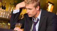 Zachowanie po alkoholu warunkowane przez geny