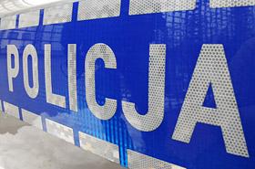 Policja w prosektorium - dwie osoby zatrzymane