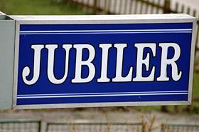 """Nietypowa kradzież u jubilera. """"Zupełnie mnie zaskoczyli"""""""