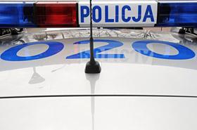 Śmierć 18-latka podczas interwencji policji