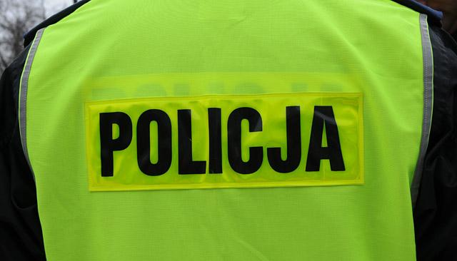 Wraca sprawa policjantów skazanych za ostrzelanie auta