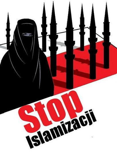 stop_islamizacji_plakat_550.jpeg