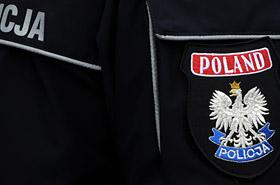 Seksafera w Opolu. Komendant pozywa policjantkę