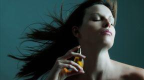 Jak działają perfumy?
