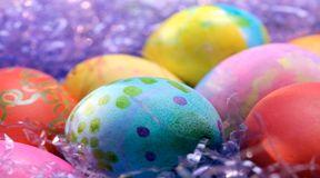 Nieznane oblicza jajka