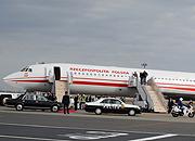[Obrazek: samolot_prezydenck180.jpeg]
