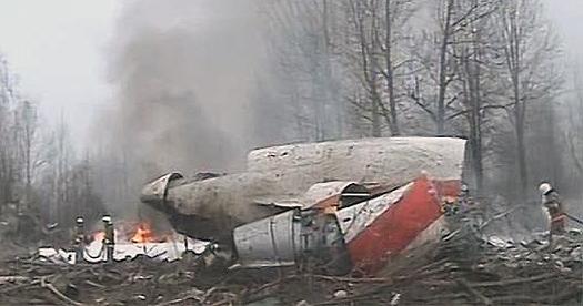 samolot_prezydencki525.jpeg