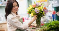 Jak przedłużyć życie kwiatów?