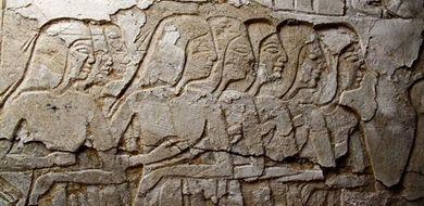 Starożytny Egipt powstał później niż ...