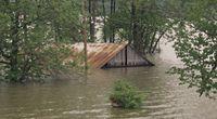 Naturalne katastrofy nie dziej� si� same