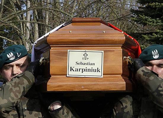 Sebastian Karpiniuk