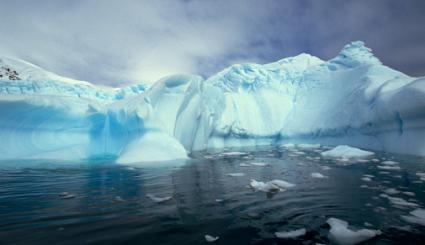 Epoka lodowcowa rozpocznie si� w 2014 r.