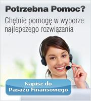 Kontakt z doradcą
