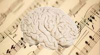 Fenomen pamięci muzycznej