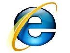 Jak będzie wyglądał IE9