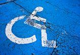 Sprawni i niepełnosprawni razem?