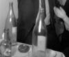 Nikifor Maruszeczko - wróg publiczny numer jeden i... pijak