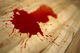 Jak pracuje m�zg seryjnego mordercy?