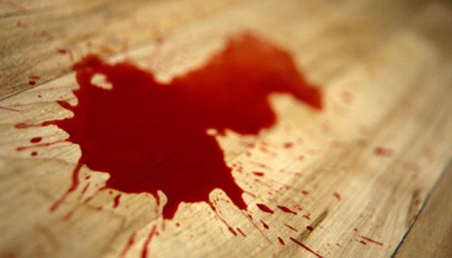 Najs�ynniejsi polscy seryjni mordercy