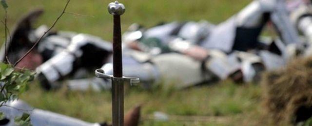 Grunwald – narodowy mit czy wielkie zwycięstwo?
