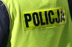 Zatrzymano pięciu policjantów. Co przeskrobali?